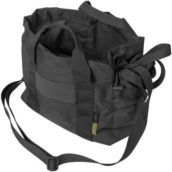 Helikon Ammo Bucket Bag Black