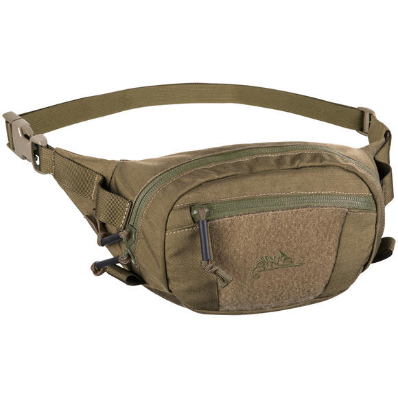 Helikon Possum Waist Pack Coyote / Adaptive Green