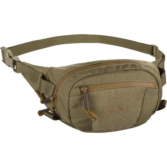 Helikon Possum Waist Pack Adaptive Green / Coyote