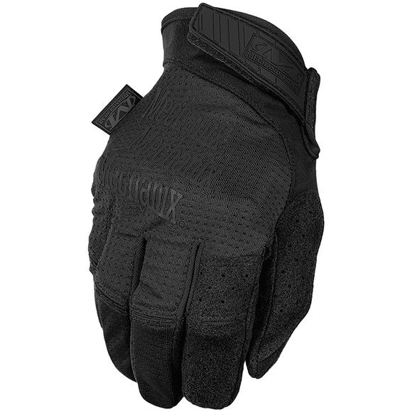 Mechanix Wear Specialty Vent Covert