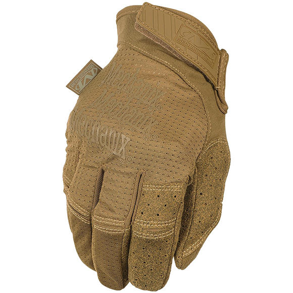 Mechanix Wear Specialty Vent Coyote