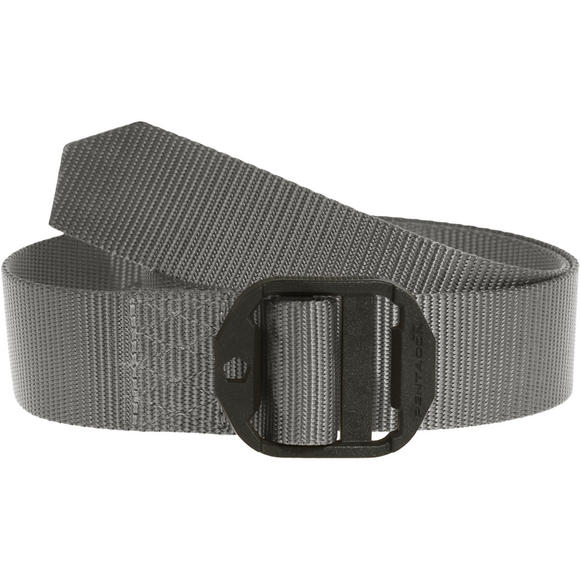 "Pentagon Komvos 1.5"" Single Belt Wolf Grey"