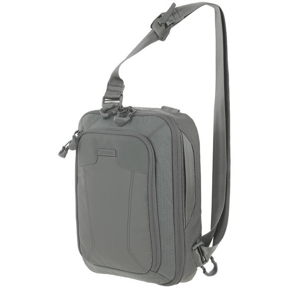 Maxpedition Mini Valence Sling Bag Grey