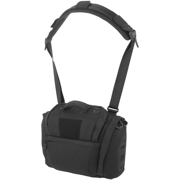 Maxpedition Solstice Camera Shoulder Bag Black