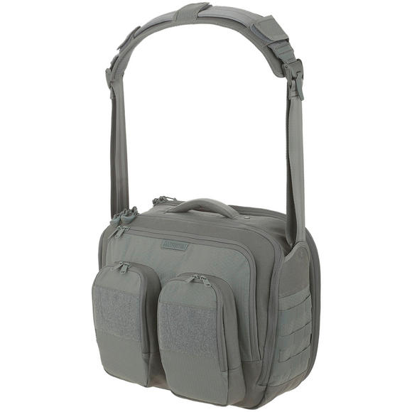 Maxpedition Skylance Tech Gear Bag Grey