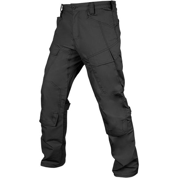Condor Tactical Operator Pants Black