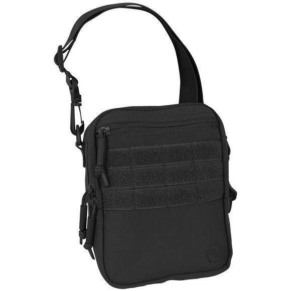 Viper Modular Carry Pouch Black
