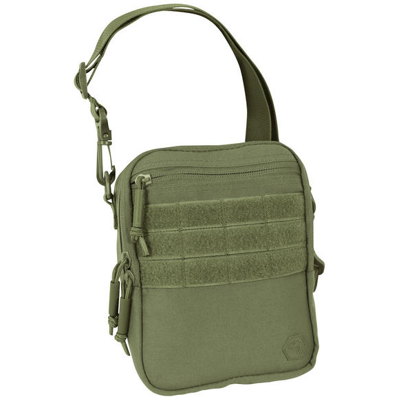 Viper Modular Carry Pouch Green