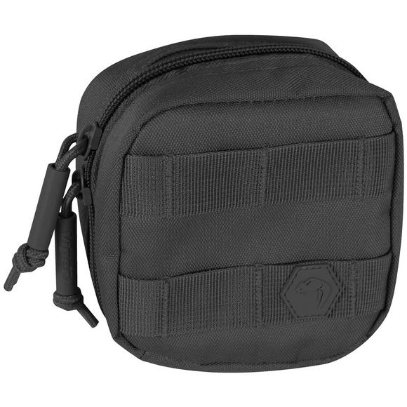 Viper Mini Utility Pouch Black