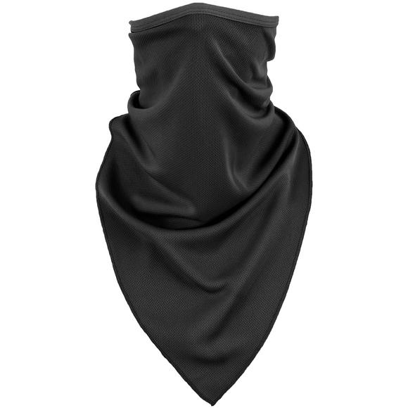 MFH Tactical Scarf Black