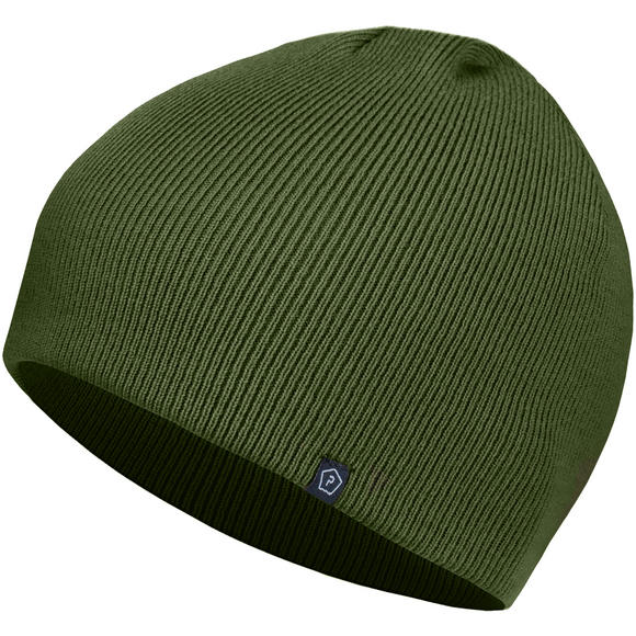 Pentagon Korris Watch Cap Olive