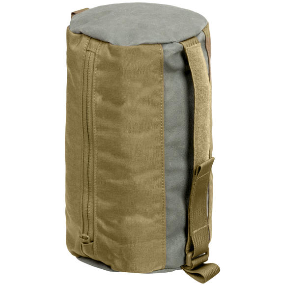 Helikon Accuracy Shooting Bag Roller Large Coyote