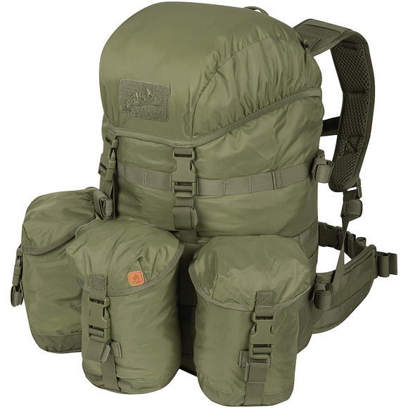 Helikon Matilda Backpack Olive Green