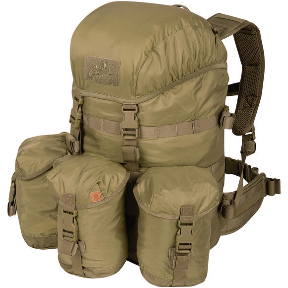 Helikon Matilda Backpack Coyote