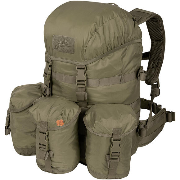 Helikon Matilda Backpack Adaptive Green