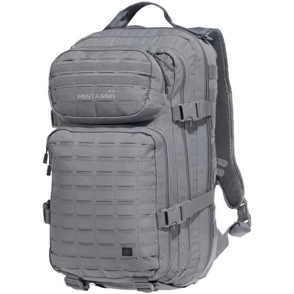 Pentagon Philon Backpack Wolf Grey
