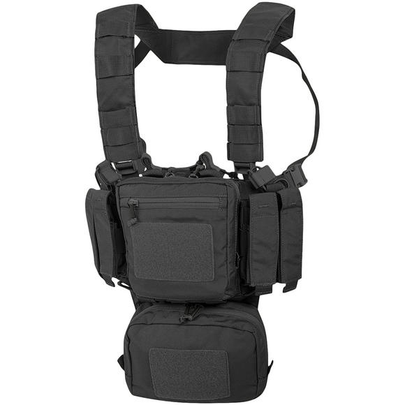 Helikon Training Mini Rig Black