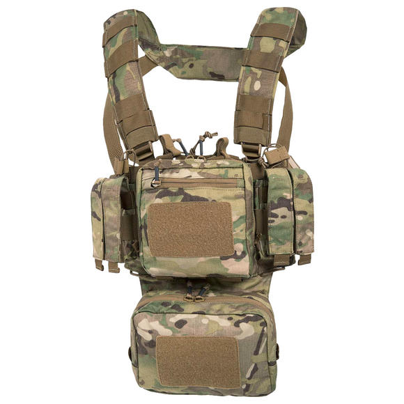 Helikon Training Mini Rig MultiCam