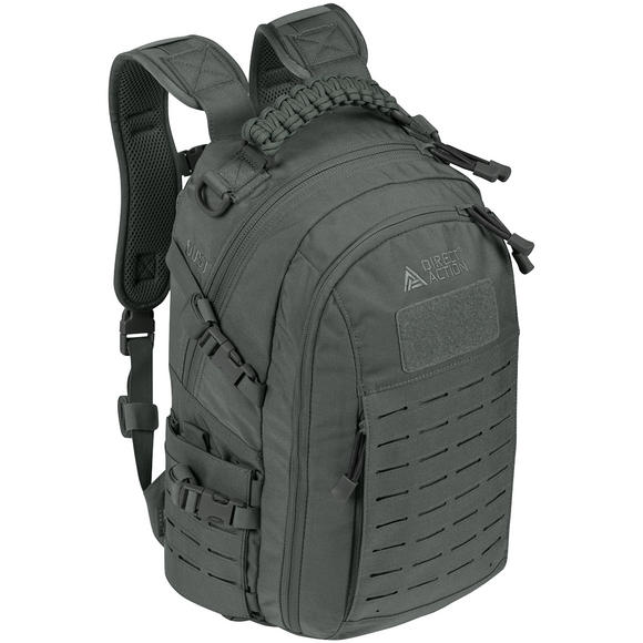 Direct Action Dust Mk2 Backpack Shadow Grey