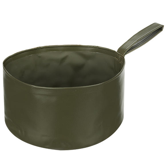 Fox Outdoor Folding Bowl OD Green