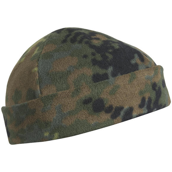 Helikon Watch Cap Flecktarn