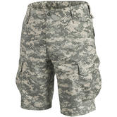 Helikon CPU Shorts ACU Digital
