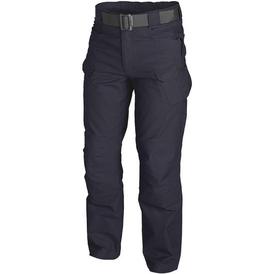 Helikon UTP Trousers Navy Blue
