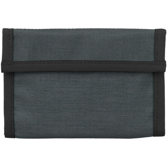Wisport Lizard Wallet Graphite