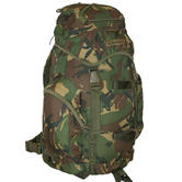 Pro-Force New Forces Rucksack 33L DPM