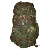 Pro-Force New Forces Rucksack 25L DPM