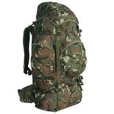 Pro-Force New Forces Rucksack 66L DPM