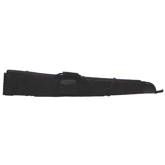MFH Air Rifle / Shotgun Slip Bag Black