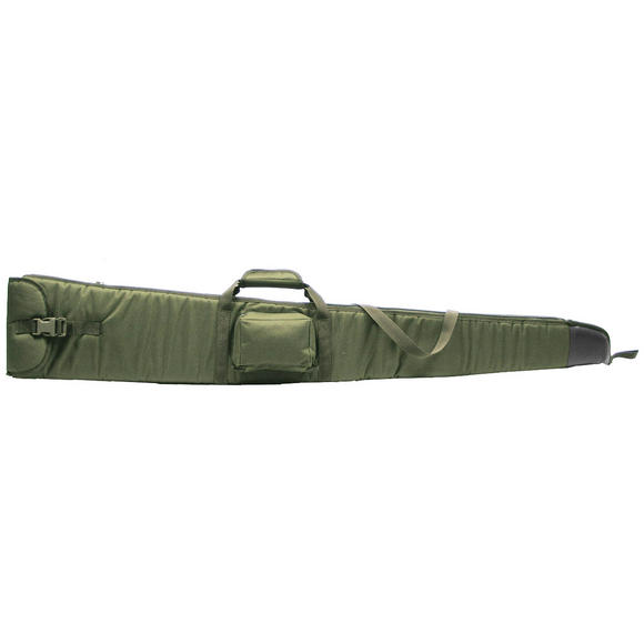 MFH Air Rifle / Shotgun Slip Bag Olive