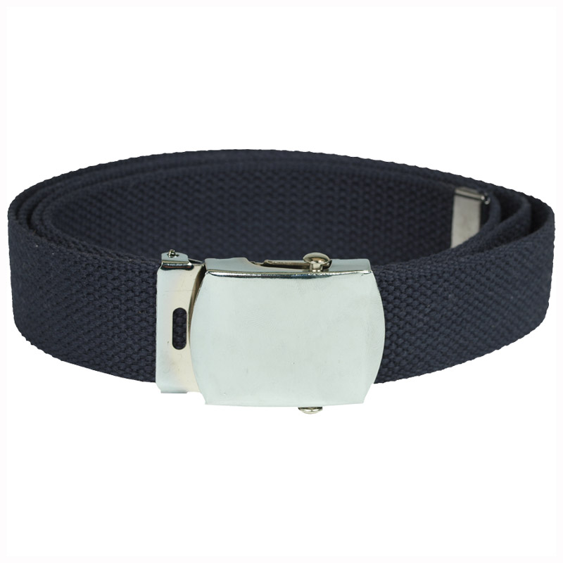 Shop eBay for great deals on Old Navy Women's Belt. You'll find new or used products in Old Navy Women's Belt on eBay. Free shipping on selected items.