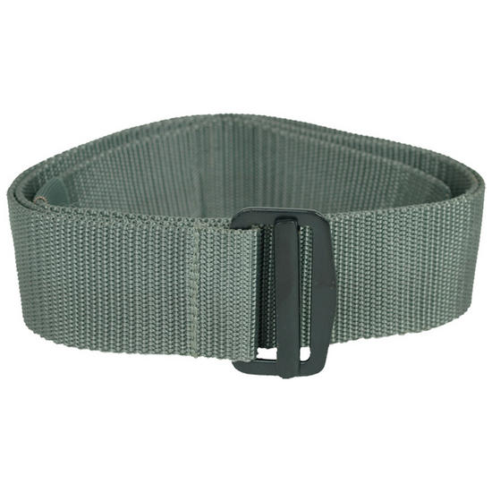 Mil-Tec BDU Belt Grey