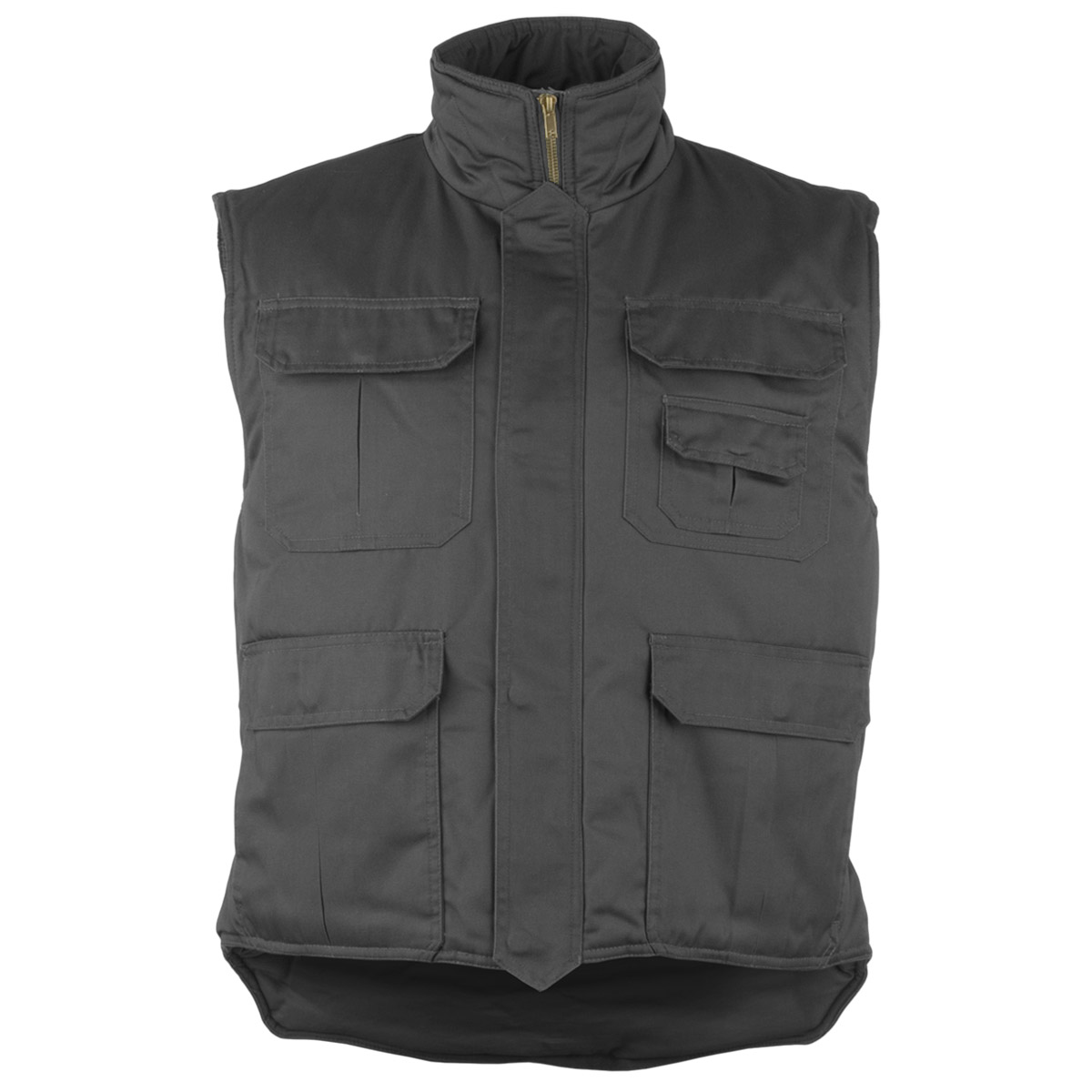 Free shipping 41% OFF Snap Button Design Zip Up Hooded Men's Padded Waistcoat in BLACK S with only $ online and shop other cheap Vests & Waistcoats on sale at sashimicraft.ga Fashion Clothing Site with greatest number of Latest casual style Dresses as well as other categories such as men, kids, swimwear at a affordable price.