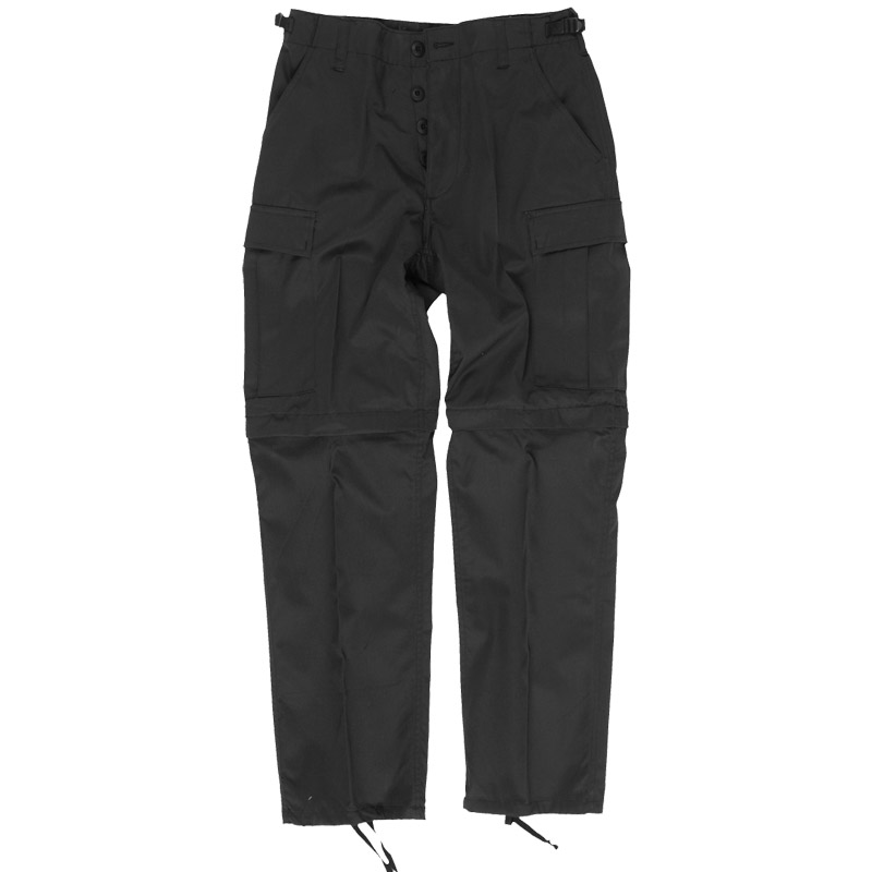 Find great deals on eBay for black military trousers. Shop with confidence.