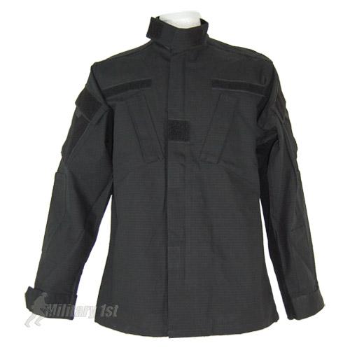 acu_shirt_black_1.jpg