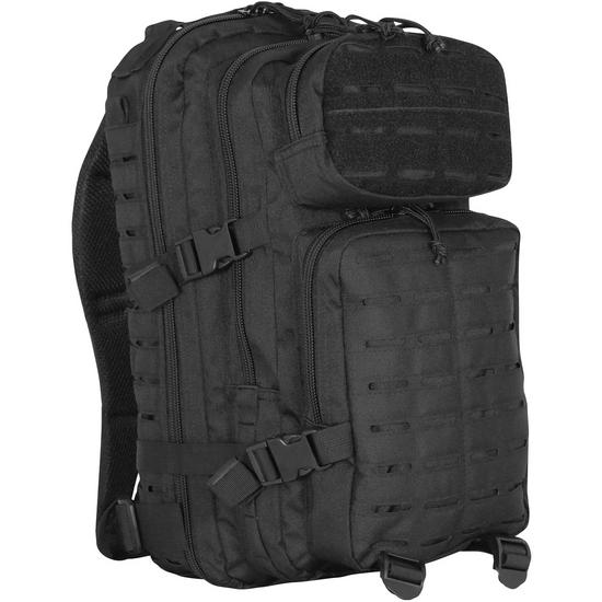 Viper Lazer Recon Pack Black