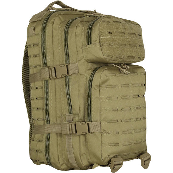 Viper Lazer Recon Pack Coyote