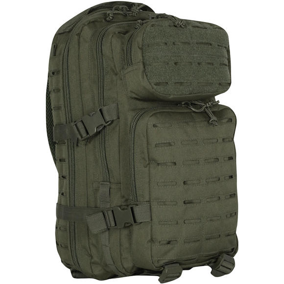 Viper Lazer Recon Pack Green