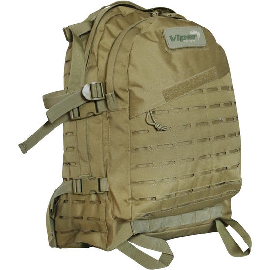 Viper Lazer Special OPS Pack Coyote