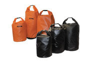 Dry Bags &amp; Sacks