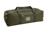 Tool/Utility Bags