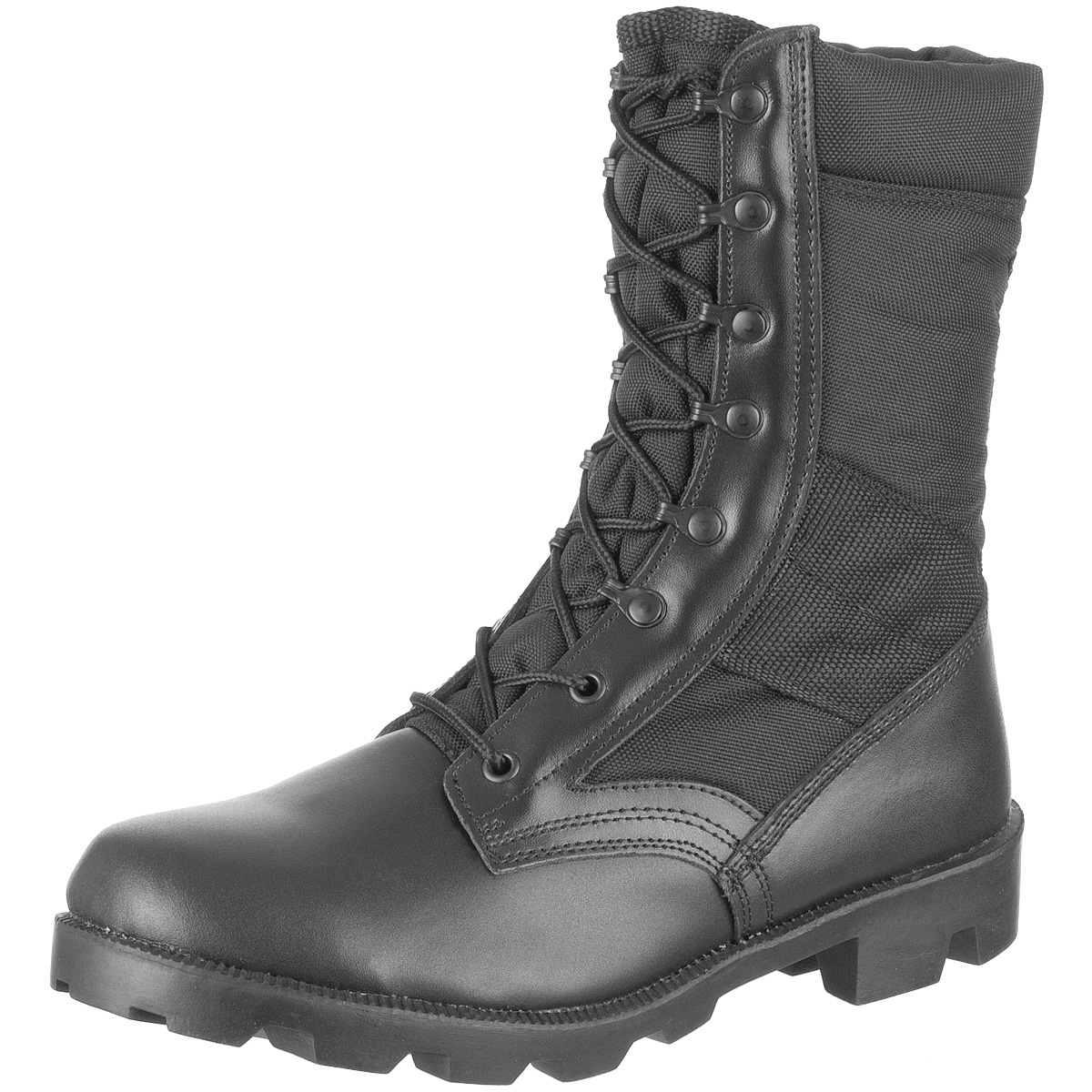 Find great deals on eBay for mens black army boots. Shop with confidence.