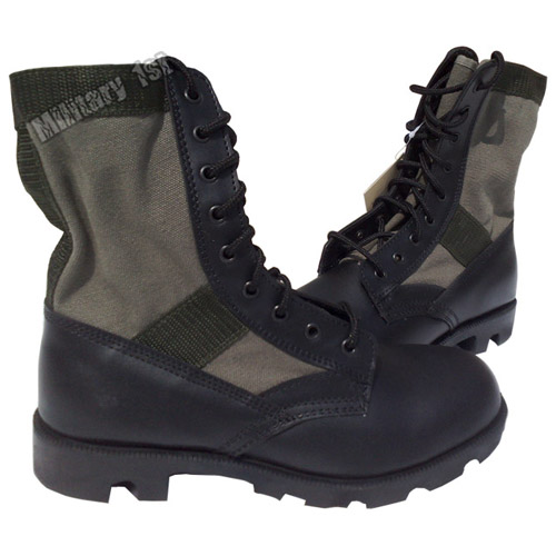 us army combat era jungle mens boots
