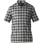 5.11 Covert Shirt Performance Volcanic
