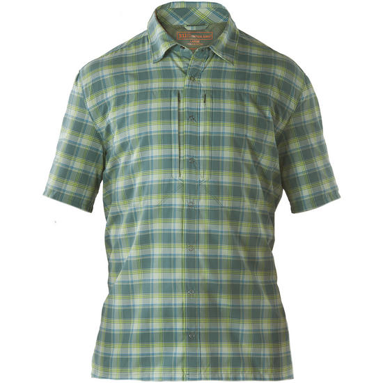 5.11 Covert Shirt Performance Agave