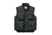 Multipurpose Vests