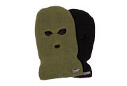 Balaclavas